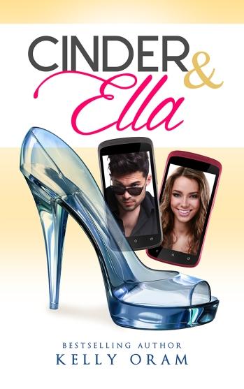 CINDER_ELLA_cover_FINAL