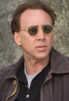 """National Treasure: Book of Secrets"" © Disney Enterprises, Inc. and Jerry Bruckheimer, Inc. All rights reserved. Photo credit: Robert Zuckerman DF-14505 Pictured: Nicolas Cage"