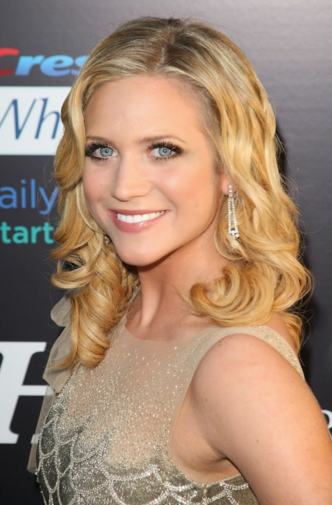 Brittany_snow_headshot-5047