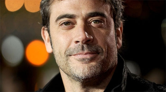 jeffrey-dean-morgan-530x293