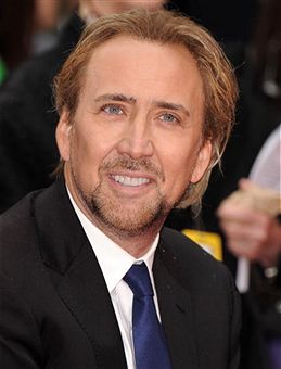 Nicolas_Cage_Trespass