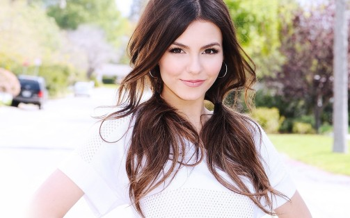 Victoria-Justice-Diet-Workout-Plan