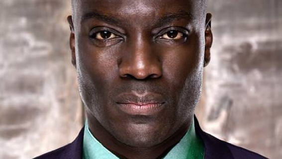 Adewale-Akinnuoye-Agbaje-Game-of-Thrones