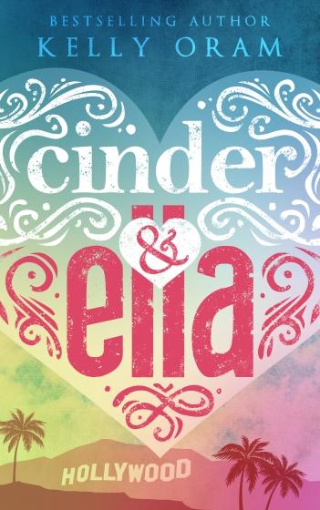 cinder_ella_reboot_cover