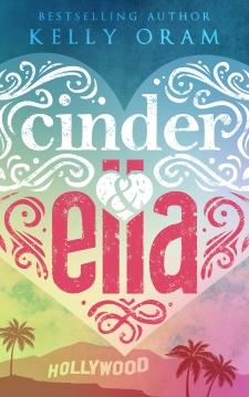 cinder_ella_reboot_cover_3