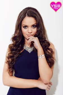 madison-pettis-ysbnow-prom-2016-photos-1