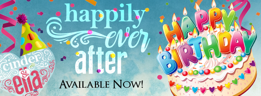 HEA_birthday_facebook_cover