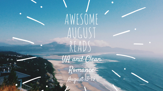 AwesomeAugustReads (2)