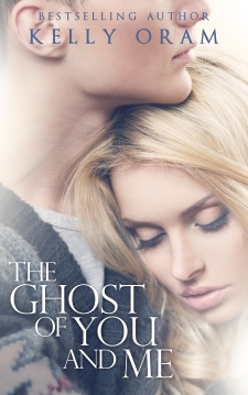 GHOST_cover_2.0